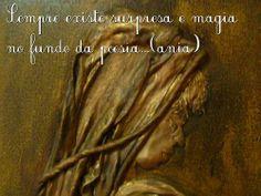 poesia...
