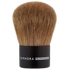 SEPHORA COLLECTION Classic Kabuki...   $24.00