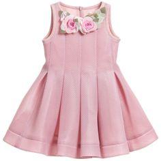 MONNALISA en www.tiendaspapos.com #summer #verano #marcas #brands #moda…