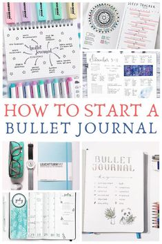 These bullet journal ideas are THE BEST! I'm so happy I found these GREAT bullet journal tips! Now I have some great bullet journal hacks that I can use! Bullet Journal Wishlist, Bullet Journal Doodles, Bullet Journal Weekly Spread, Bullet Journal September, How To Bullet Journal, Bullet Journal For Beginners, Bullet Journal Writing, Bullet Journal Inspo, Bullet Journal Layout