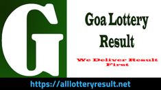 All Indian Sambad Lottery Result (Allindiansambadlottery) on