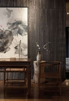Oriental Chinese Interior Design Asian Inspired Living Room Home Decor Chinoiser...