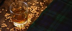 Robert Burns Day: A Celebration Of Scottish Whiskey and Food