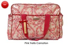 Nappy bags Ideal for mommies of twins. Nappy Bags, Twins, Diaper Bags, Gemini, Twin