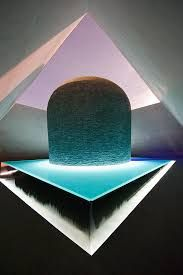Image result for james turrell skyspace andalusia