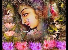 Resultado de imagen para yashodara