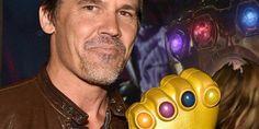 Robert Downey Jr. Teases Spider-Man: Homecoming - Cosmic Book News