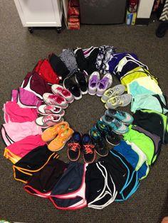 Nike Addict!!