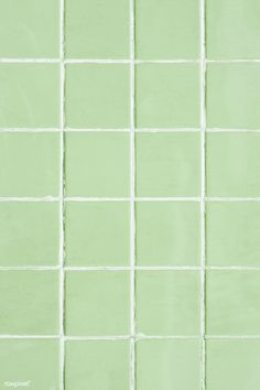 Aesthetic Images, Aesthetic Backgrounds, Green Backgrounds, Aesthetic Wallpapers, Mint Green Wallpaper, Verde Vintage, Mint Green Aesthetic, Sage Green Walls, Feeds Instagram