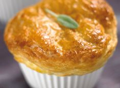 how to use ready made shortcrust pastry