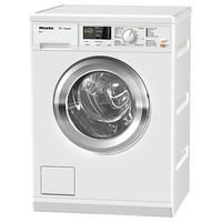Buy Miele Freestanding Washing Machine, Load, A++ Energy Rating, Spin, White from our Washing Machines range at John Lewis & Partners. Free Delivery on orders over Integrated Washing Machines, White Washing Machines, The New Classic, Laundry Appliances, Shops, Spin, Miele Kitchen, Kitchen Dining, Home
