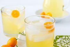 ... kumquat kumquat juice kumquat lemongrass stalks lemongrass lemongrass