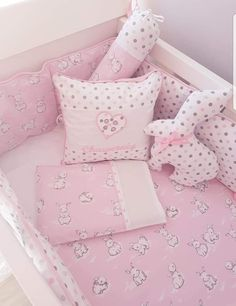 Chawernèy's Baby Boutique started in 2017 where a sideline hobby soon grew into a full-time business! The need for affordable high quality custom-made baby linen in South-Africa are huge and. Boutique Homes, Baby Boutique, Create Your Own, Toddler Bed, Fabric, Handmade, Furniture, Home Decor, Child Bed