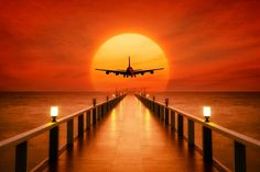 9 Best Busiest Airports images | Airports, International