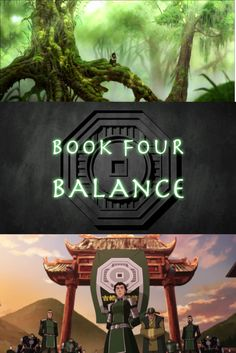 A complete breakdown of each scene in the new Legend of Korra #Book4Balance trailer with frame by frame screencaps in HD. Take a closer look at the important details you might have missed in the fast-moving, jam-packed trailer including the sequential order, speculations, and predictions at https://chicgeekspeaks.wordpress.com/2014/09/27/korra-book-4-balance-official-trailer-frame-by-frame-breakdown/ #LegendofKorra #LOK #ATLA