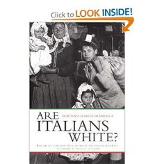 My families italian emigration essay