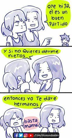 Best Memes, Dankest Memes, Funny Memes, Hilarious, Funny Instagram Posts, Spanish Memes, Marvel Memes, Funny Comics, Haha