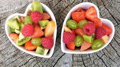 Pourquoi marcher est bon pour la santé - - www.relax-mas.fr Healthy Fruits, Healthy Snacks, Healthy Eating, Stay Healthy, Healthy Heart, Healthy Weight, Diet Tips, Diet Recipes, Healthy Recipes