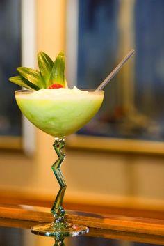 Muhteşem kokteyllerimizin tadına baktınız mı?