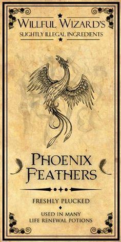 harry potter potion labels wolfsbane - Google Search