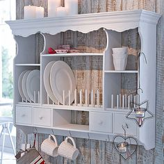 Beautifying Christmas - Home Bunch - An Interior Design & Luxury Homes Blog