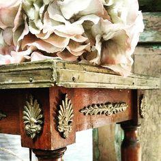 #brocante #frenchvintage #french #vintage #furniture #antiques #frenchantiques #love #vintagelove #sourcedinfrance #interiors #rustic #interior #interiordecor #inspire #interiordesign #vintagehomes #beautiful #hydrangea #flowers #homewares #flowersofinstagram #pretty by grownbydesign