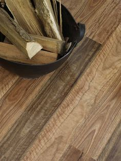 How real does this laminate timber look! You can\u0027t tell the difference! High DefinitionLaminate flooringApartment ... & The 15 best Laminate Flooring images on Pinterest | Laminate ...