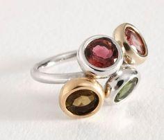 rings apriati
