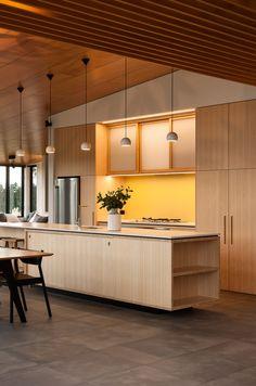 SGA Architects | New Zealand
