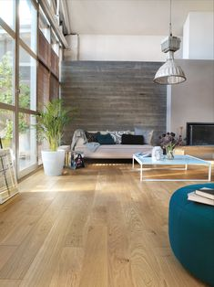 We would consider ourselves one of Galway's leading flooring specialists. Whether you want Carpet, Laminated Flooring, Timber Flooring or Rugs we stock House, Timber Walls, Diy Home Decor, New Homes, Home Decor, Timber House, Flooring, Wall Paneling, Living Room Designs