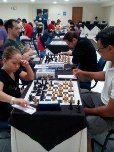 Clube promove torneio de xadrez rápido no próximo sábado em Goiânia - Esporte Goiano