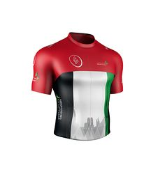 Dubai Tour - Feel the most powerful race and discover the most powerful place. February/2014