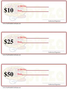 Gift Voucher Template Free Download Save 20% On All Gift Membershipssubscriptionspick The Gift .