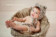 fotograf-dzieciecy-poznan-fotografia-dziecieca-poznan-joanna-jaskiewicz-fotografia-niemowleca-poznan-zdjecia-niemowlakow-sesje-niemowlat-zdjecia-dzieci-sesja-rodzinna-fotografia-niemowlat-niemowleca-malych-dzieci-dziecko-dziecka-niemowlak-01.jpg (709×472)
