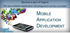 Hurry up! This festive season invest in most important aspect of your life. Invest in your career. Invest in Fugenx.