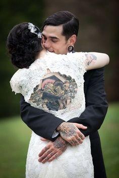 ink/Love