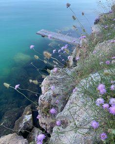 """Nùria on Instagram: """"La bahía en calma #menorca"""" Menorca, Balearic Islands, River, Instagram, Outdoor, Bahia, Islands, Outdoors, Outdoor Games"""