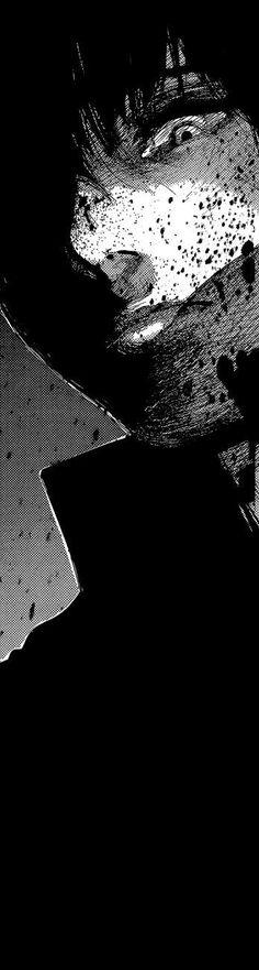M Anime, Dark Anime, Anime Guys, Anime Art, Ken Kaneki Tokyo Ghoul, Tokyo Ghoul Manga, Aesthetic Art, Aesthetic Anime, Tokyo Ghoul Wallpapers