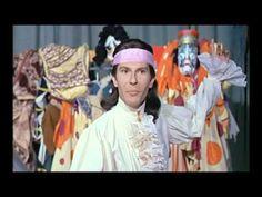 Lagardere lovag kalandjai 1.  rész TELJES!!! Marcel, Films, Movies, Cinema, Cinema, Movie, Movie, Film, Film