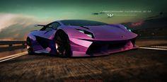 nice purple lamborghini cars image hd Shelby Cobra Gt500 Super Snake 2014 Ag8w4XN2 Top Car Wallpaper