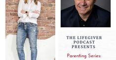 Military Spouse, Parenting, Apps, Twitter, App, Childcare, Appliques, Natural Parenting