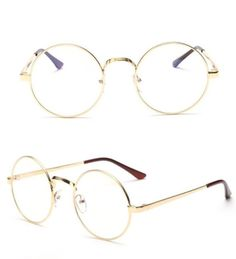 e3bd0308cc Last Day Sale! New Quality Vintage Round Frames by  byjamillette are Only   25 PLUS