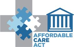 Health Care Reform and What It Means for Seniors