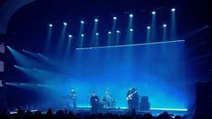 Concert Lights, Stage Lighting, Light Effect, Home Studio, Stage Design, Lighting Design, Studios, Live, Music