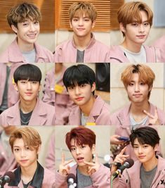 Who ur bias? Tbh I'm Felix but then like boys gotta stay in their lanes😂 Stray Kids Minho, Lee Know Stray Kids, Stray Kids Seungmin, Lee Min Ho, Fandom, Kpop, Memes Chinos, Kids Fans, Kid Memes