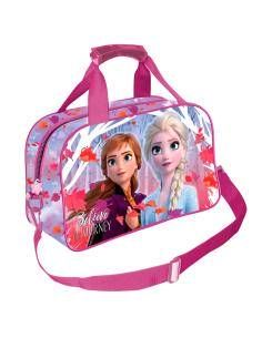 Frozen Disney, Frozen Two, Little Girl Toys, Toys For Girls, Little Girls, All American Girl Dolls, Frozen Coloring Pages, Childrens Luggage, Frozen Merchandise