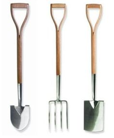 1000 images about garden on pinterest garden tools for Garden design 3d tools