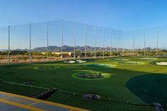 Resultado de imagen de indoor golf facilities | Proyectos que ...
