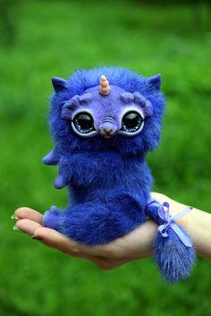 Новая работа с нашими глазками от [id23845054|Екатерины Гакман]! [club19109126|gakman ♥ creatures] #adelkawalka #handmade #glasseyes #fortoys #fordolls #taxidermy #teddybear #bjd #furry #стеклянныеглазки #стеклянныеглаза #глазкидляигрушек #ручнаяработа