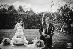 Collection 20 Fearless Award by  ANDREA CITTADINI - Spoleto, Italy Wedding Photographers